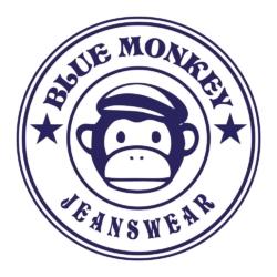 Logo_Blue-Monkey_White-Backround